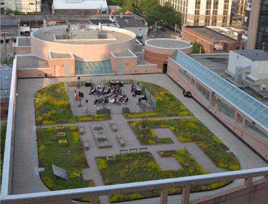 roof_garden_design